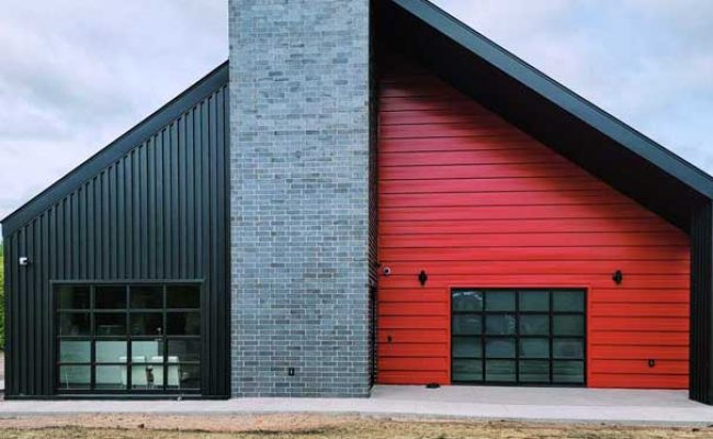 fire-station-houghton